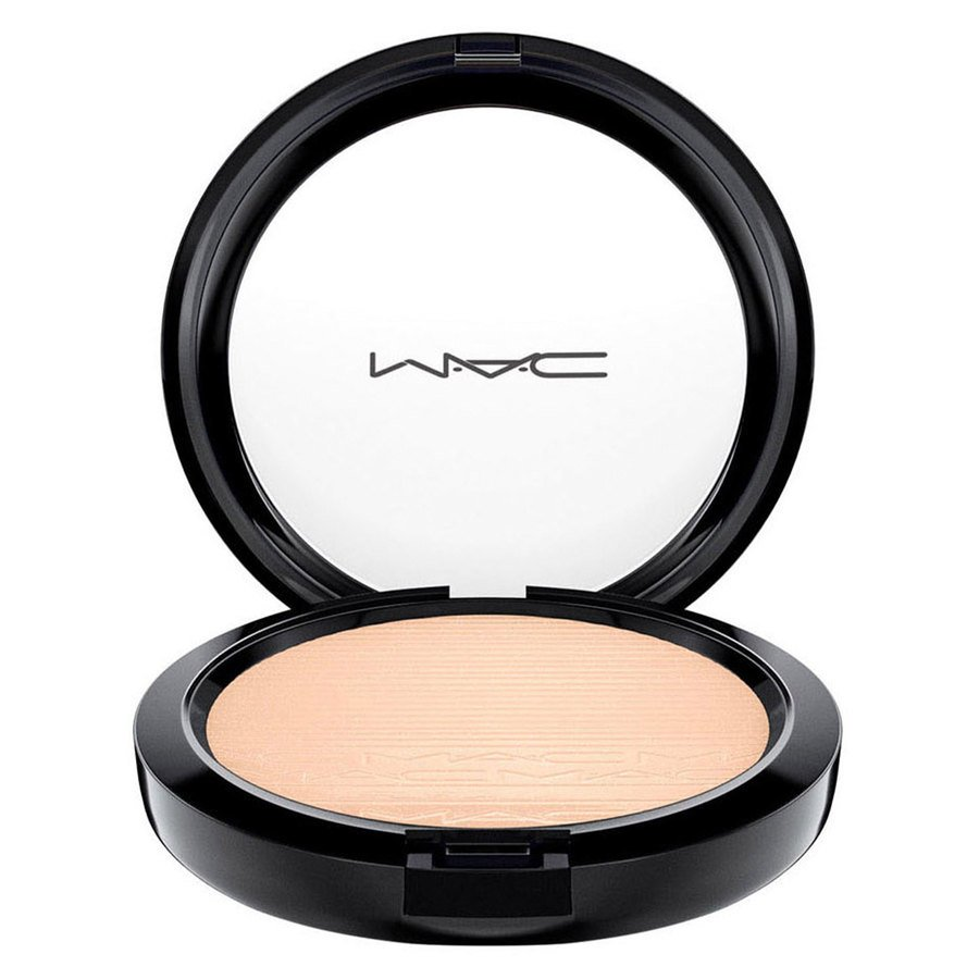 MAC Cosmetics Extra Dimension Skinfinish Double-Gleam 9g