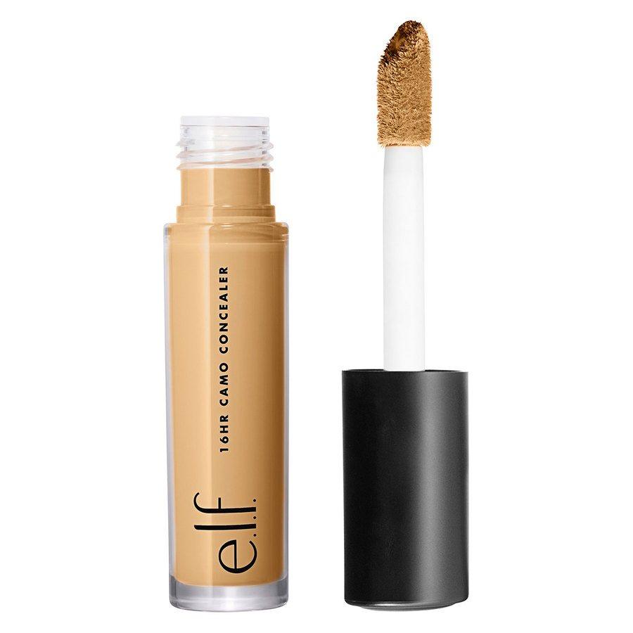 e.l.f. 16HR Camo Concealer 6 ml – Medium Sand
