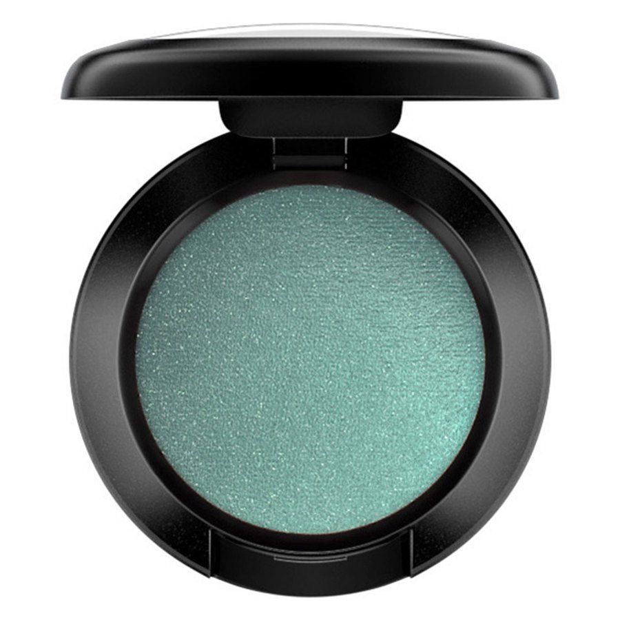 MAC Cosmetics Frost Small Eye Shadow Steamy 1,3g