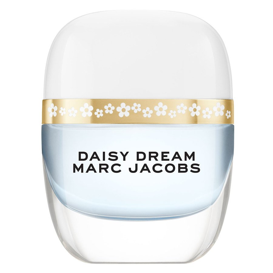 Marc Jacobs Daisy Dream Eau De Toilette 20ml