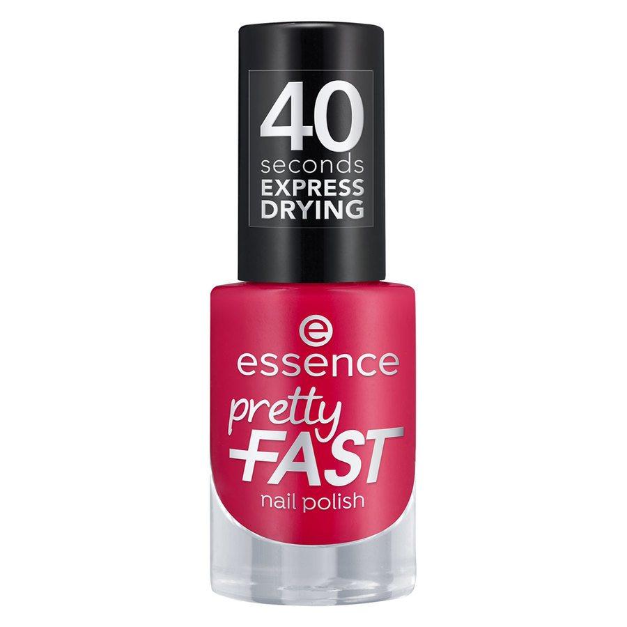 essence Pretty Fast Nail Polish 5 ml – 04