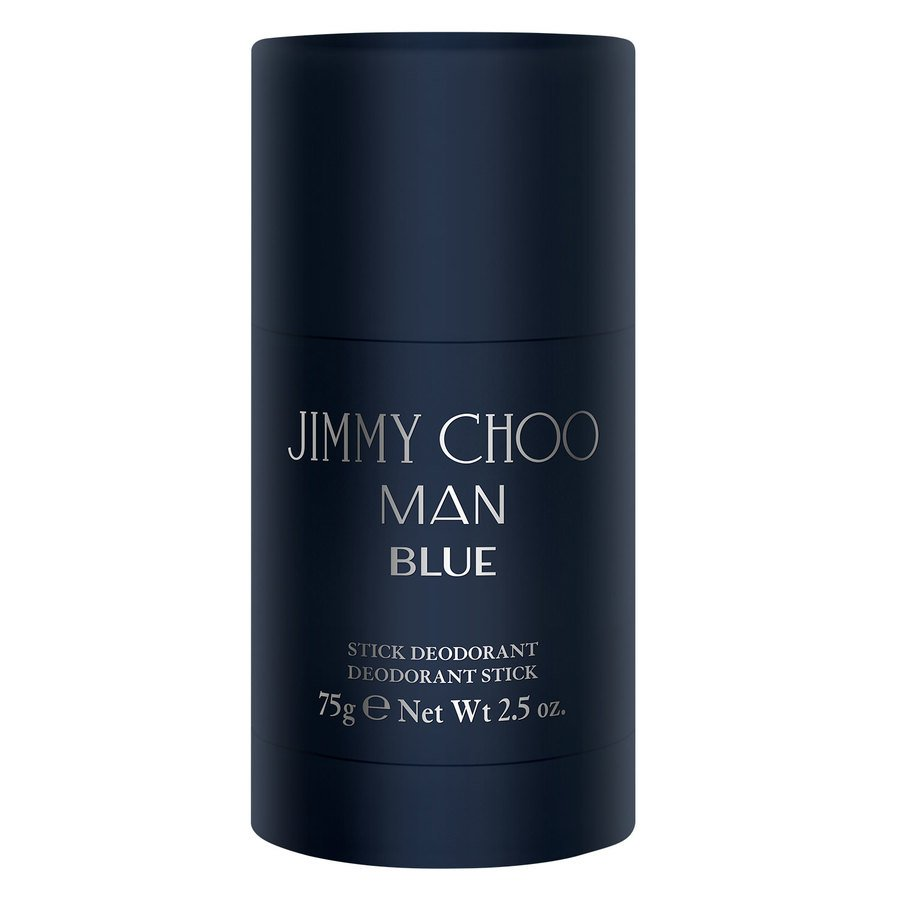 Jimmy Choo Man Blue Deostick 75 g