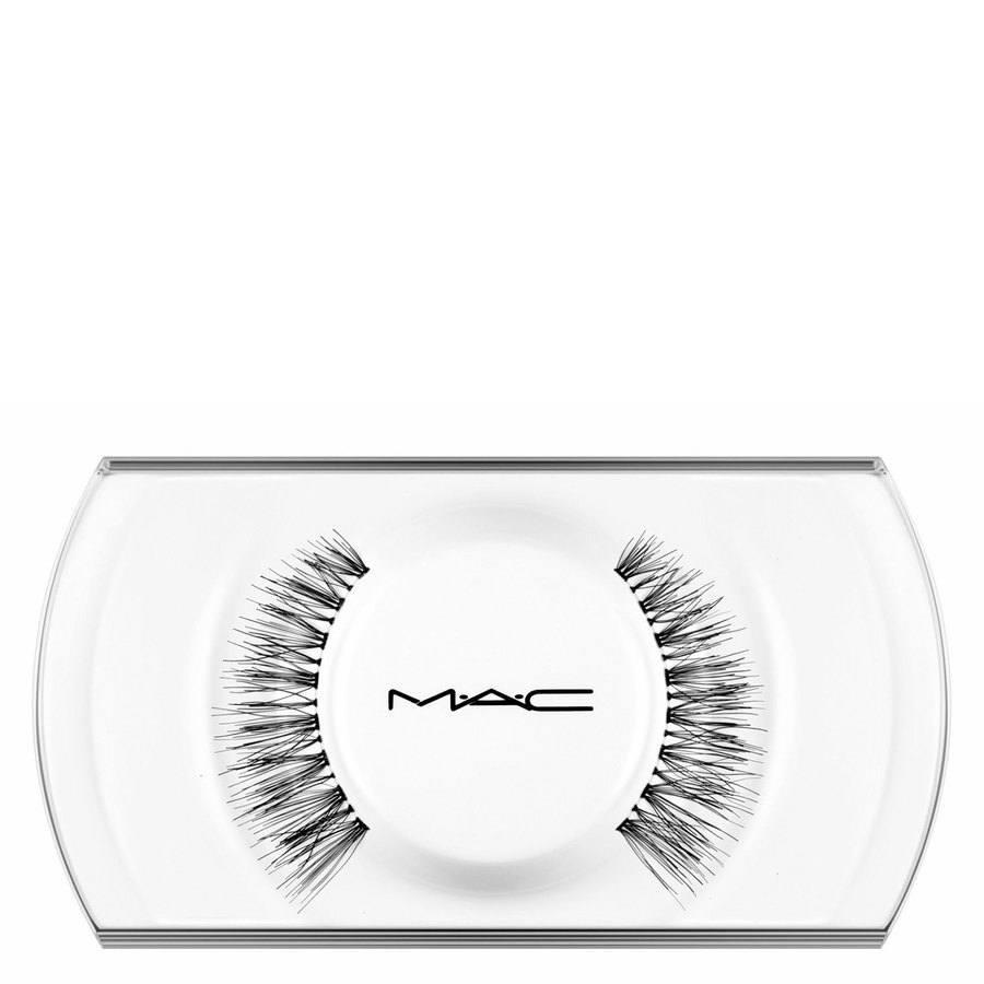 MAC Cosmetics Lash 36