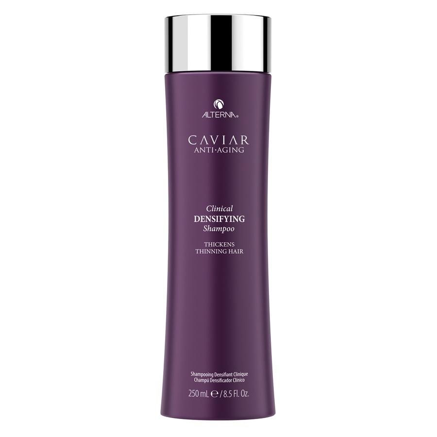 Alterna Caviar Anti-Aging Clinical Densifying Shampoo 250 ml