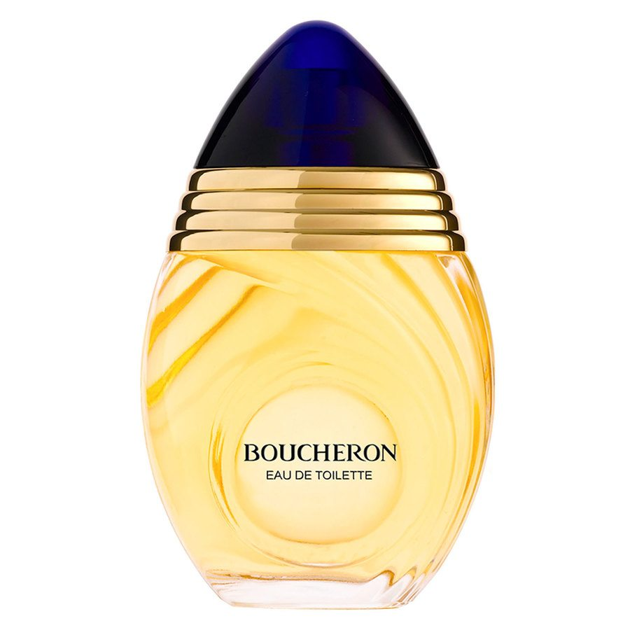 Boucheron Ring Line Eau De Perfume 50ml