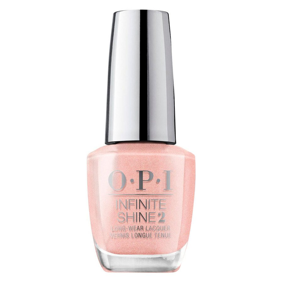 OPI Infinite Shine Humidi-Tea 15 ml