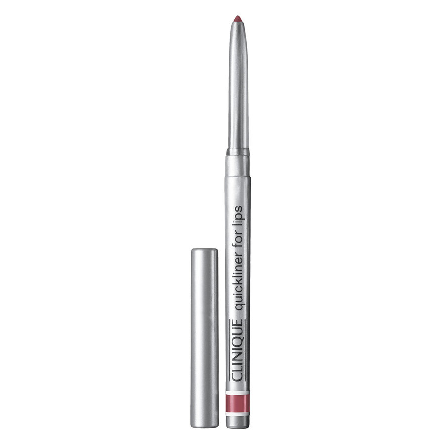Clinique Quickliner For Lips 3 g ─ Soft Rose