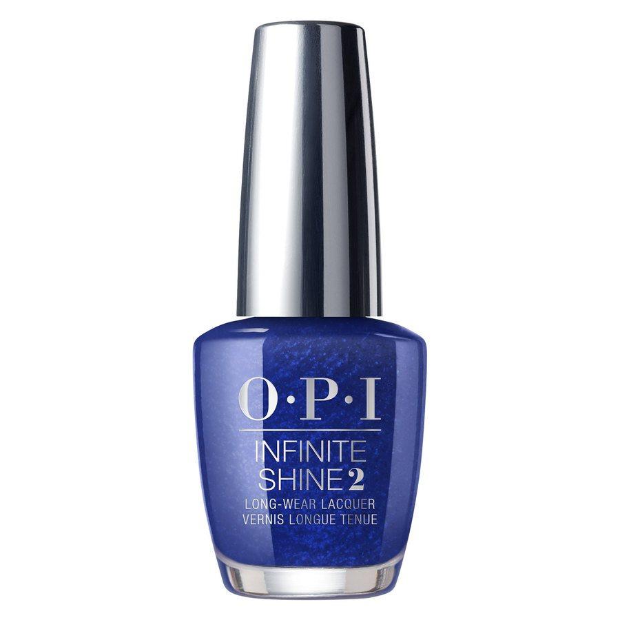 OPI Infinite Shine Tokyo Collection Chopstix And Stones 15 ml ISLT91