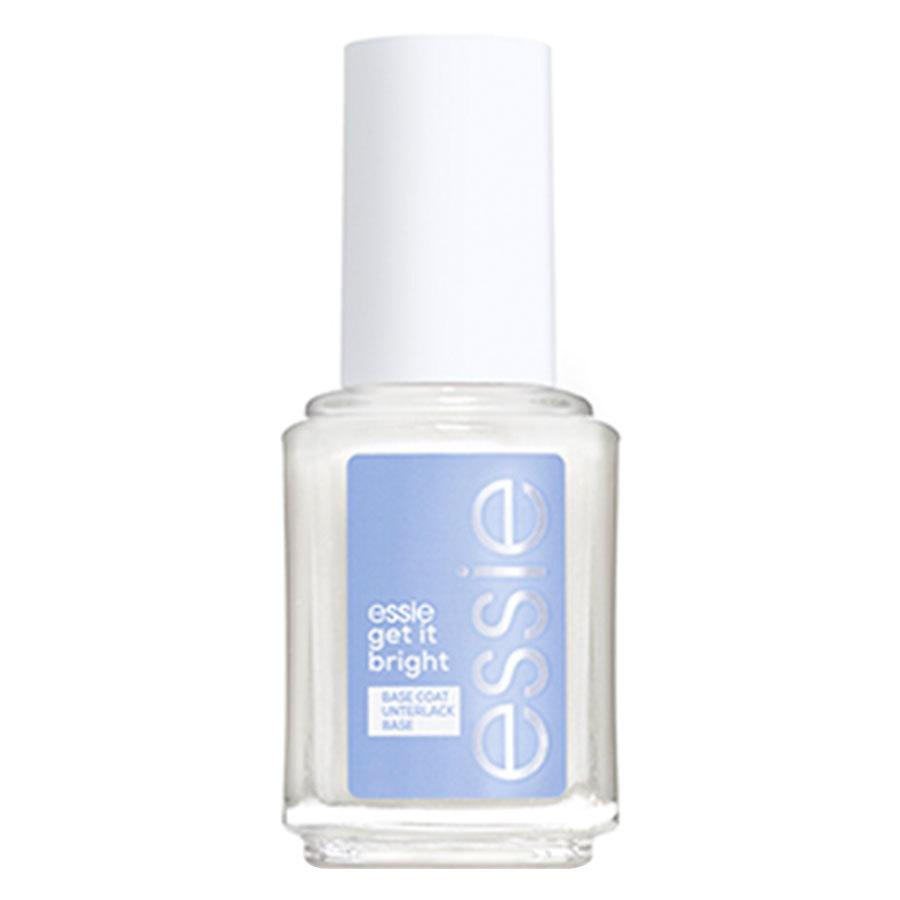 Essie Base Coat Get It Bright 13,5 ml