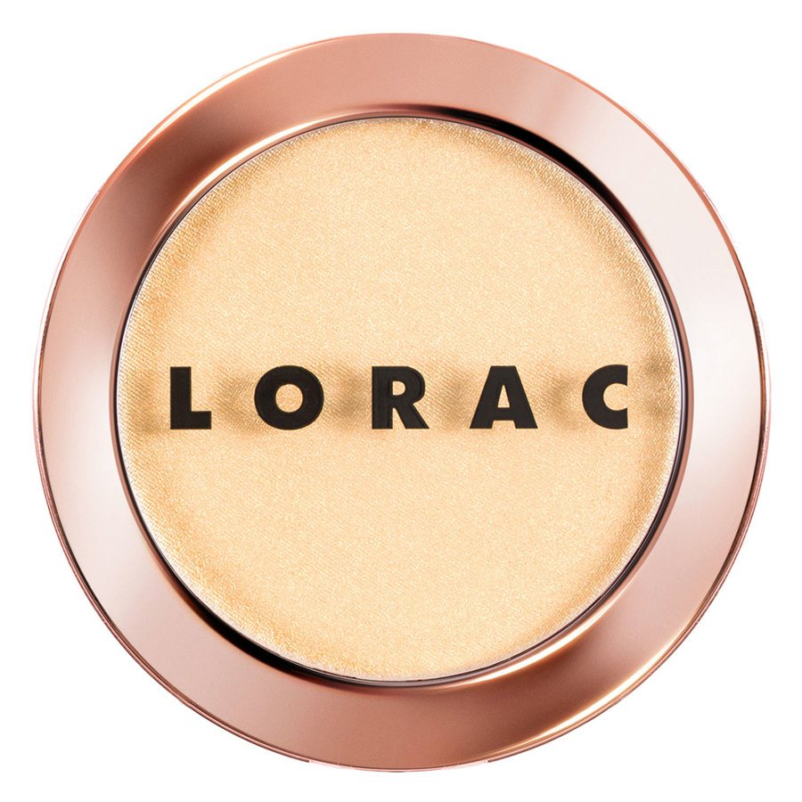 Lorac Light Source Mega Beam Highlighter 5,6 g – Celestial