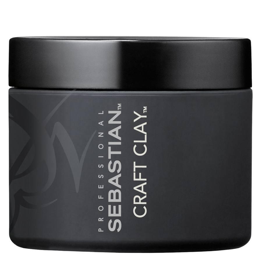 Sebastian Professional Craft Clay 50 g