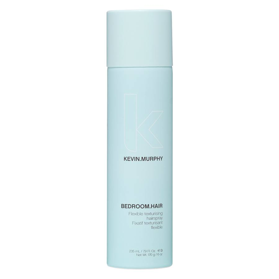 Kevin Murphy Bedroom.Hair 235 ml