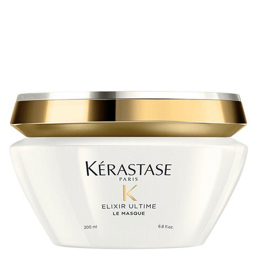 Kèrastase Elixir Ultime Masque 200 ml