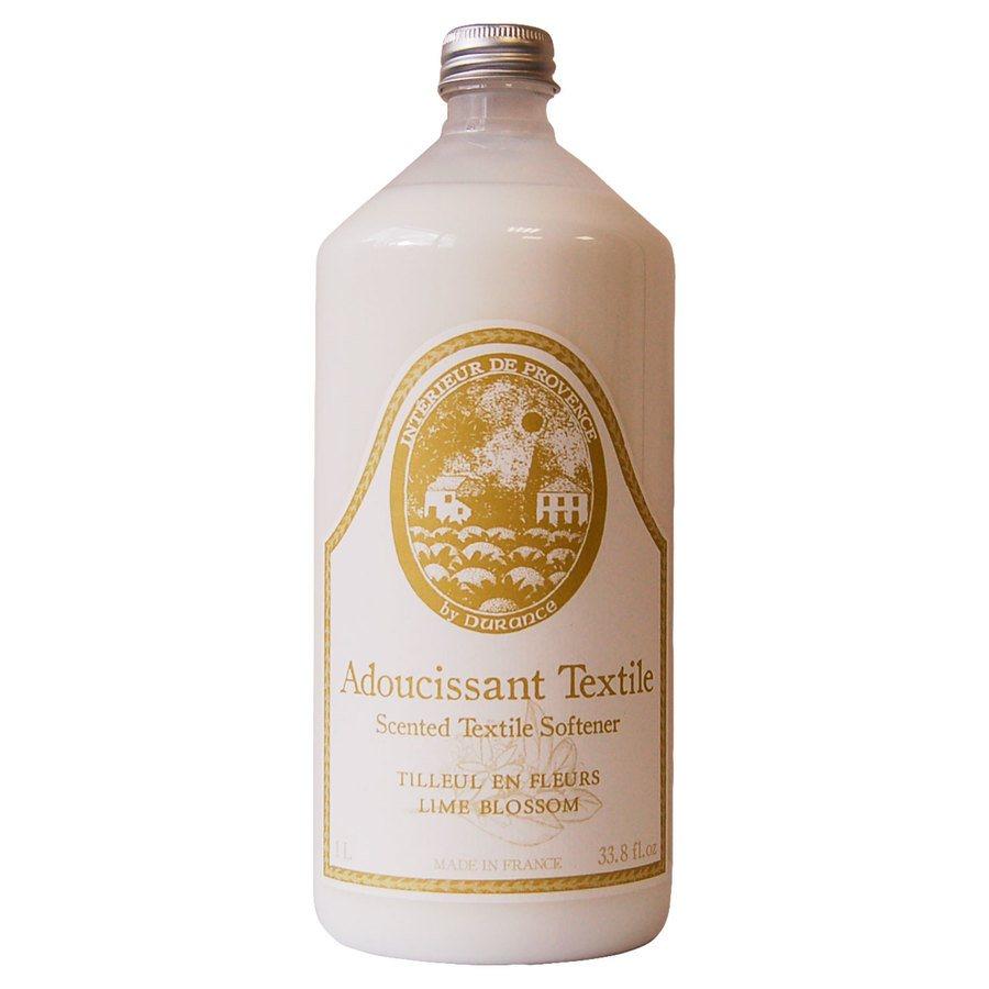 Durance Huuhteluaine 1000 ml ─ Lime Blossom