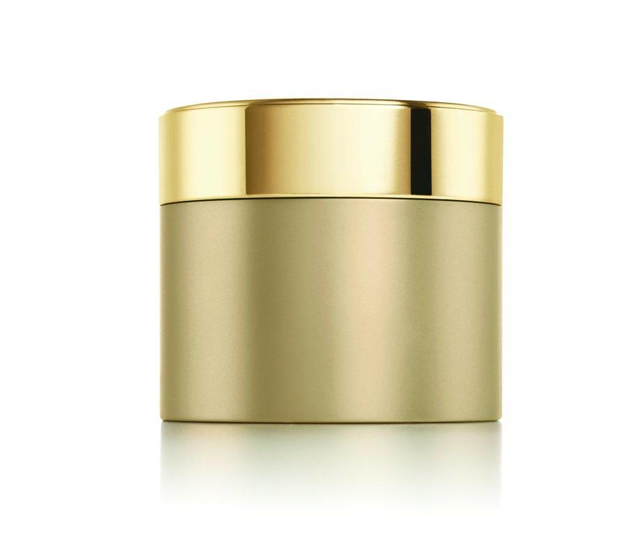 Elizabeth Arden Ceramide Lift and Firm Eye Cream SPF 15 15 ml