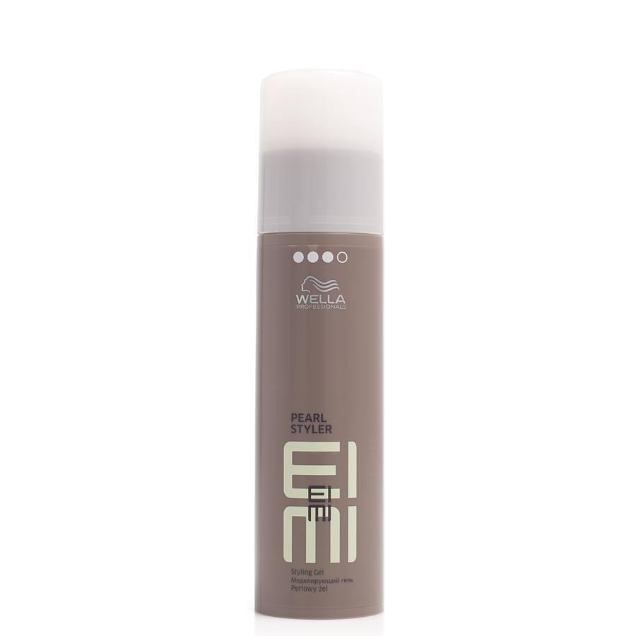 Wella Professionals Eimi Pearl Styler 150 ml