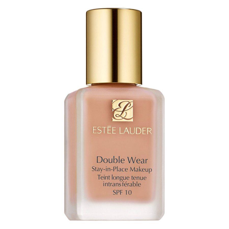 Estée Lauder Double Wear Stay-In-Place Makeup #2W0 Warm Vanilla 30ml