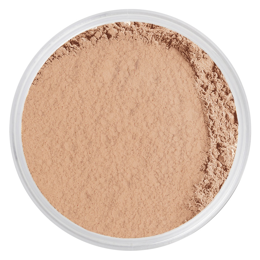 BareMinerals Matte Foundation SPF15 Golden Nude 16 6g