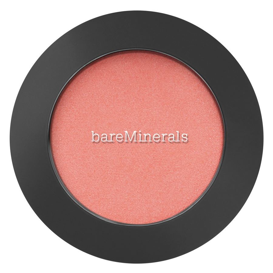 bareMinerals Bounce & Blur Blush 5,9 g ─ Coral Cloud