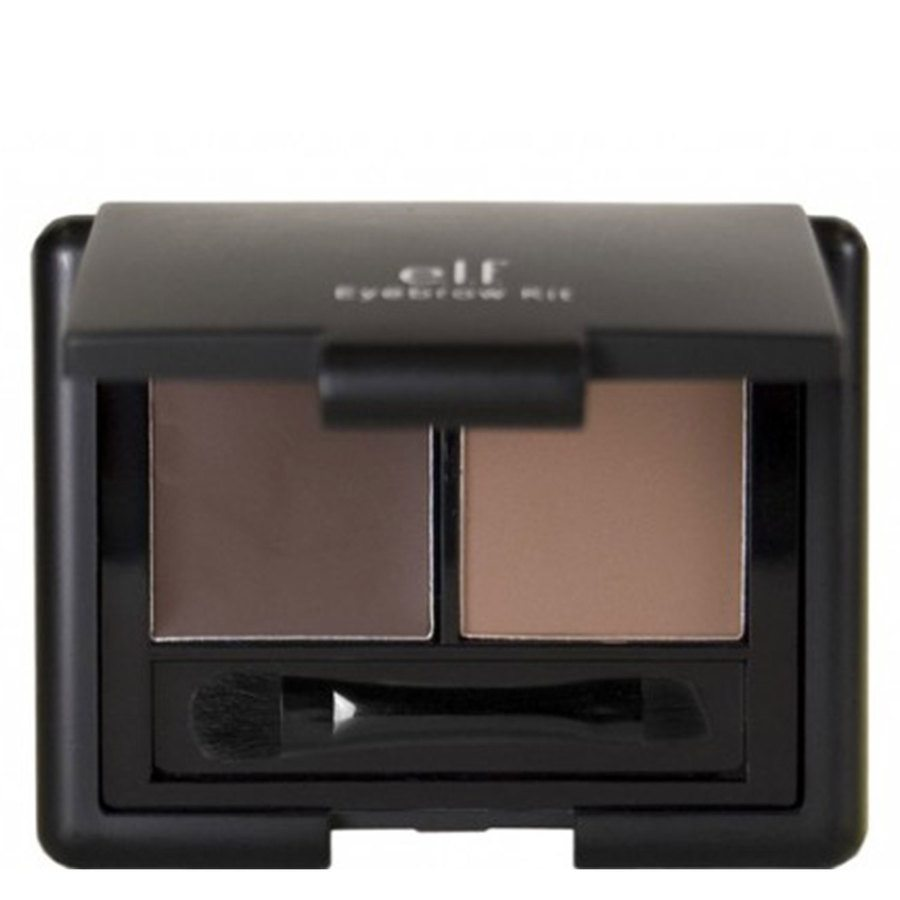 e.l.f. Eyebrow Kit 2,3 g – Medium