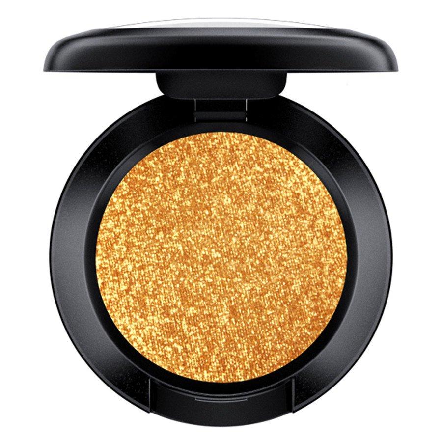 MAC Cosmetics Frost Small Eye Shadow If It Aint Baroque 1,3g