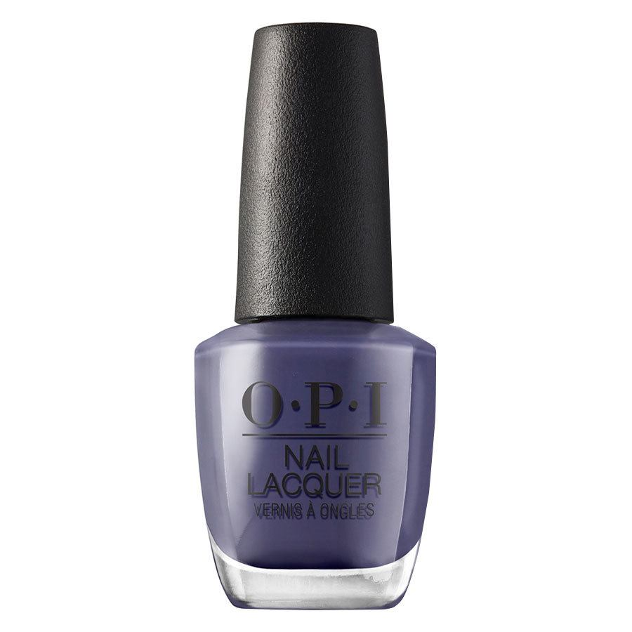 OPI Scotland Collection 15 ml - Nice Set of Pipes