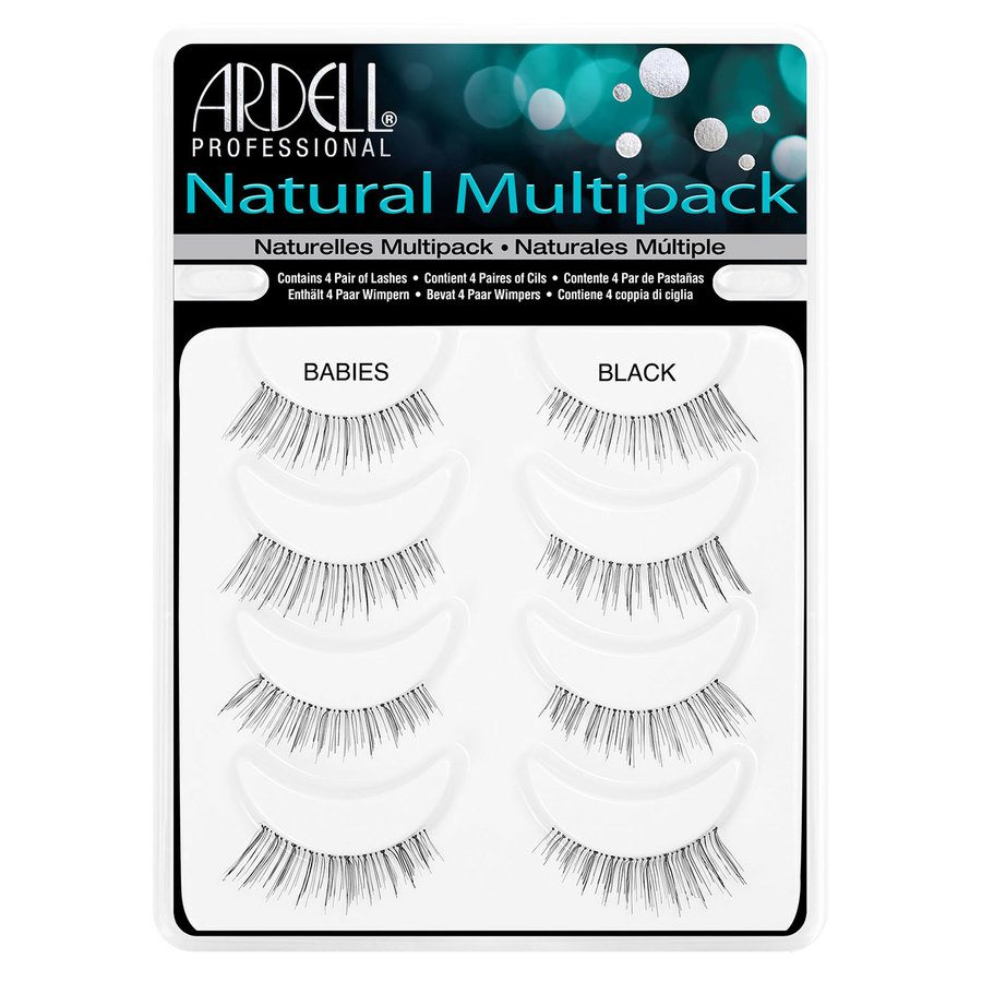 Ardell Multipack Babies
