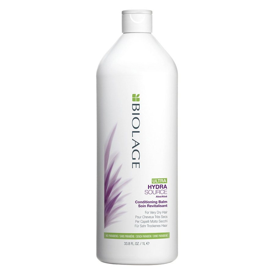 Biolage Ultra HydraSource Conditioner 1 000 ml