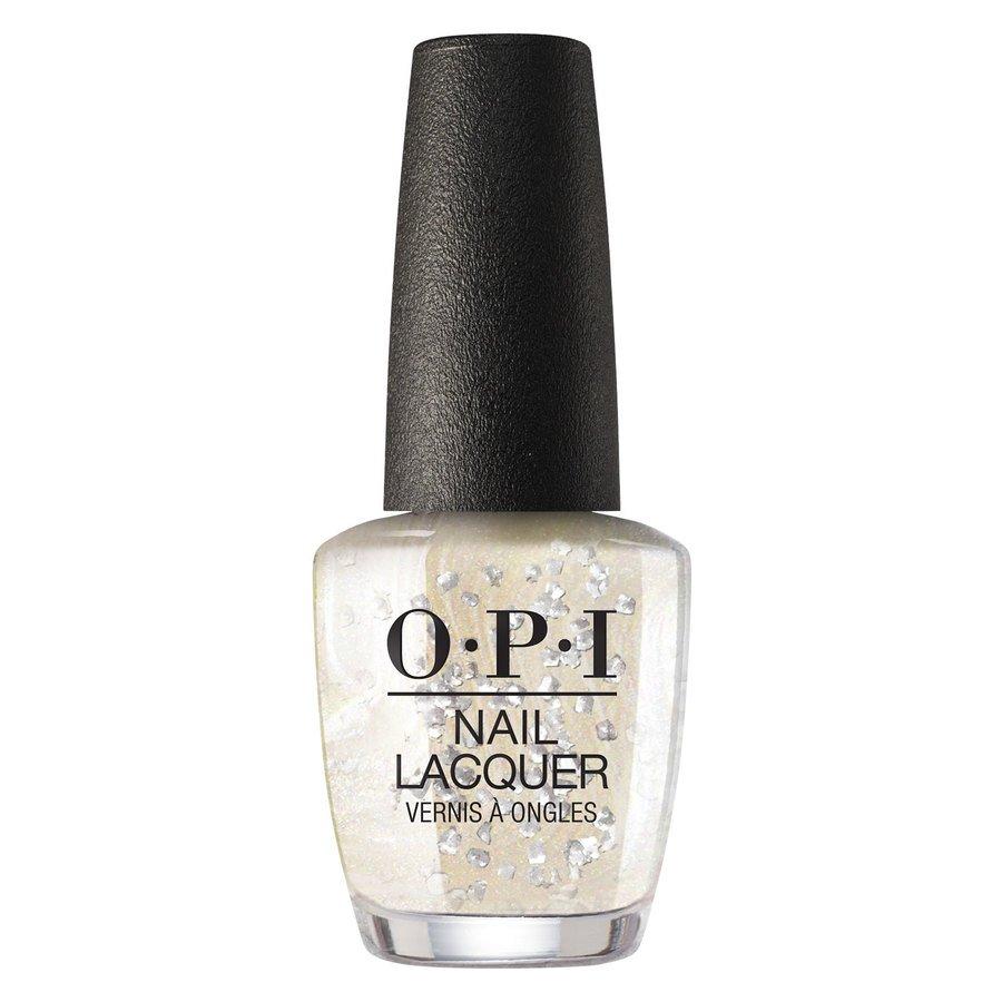 OPI Tokyo Collection Nail Polish 15 ml – This Shade Is Blossom
