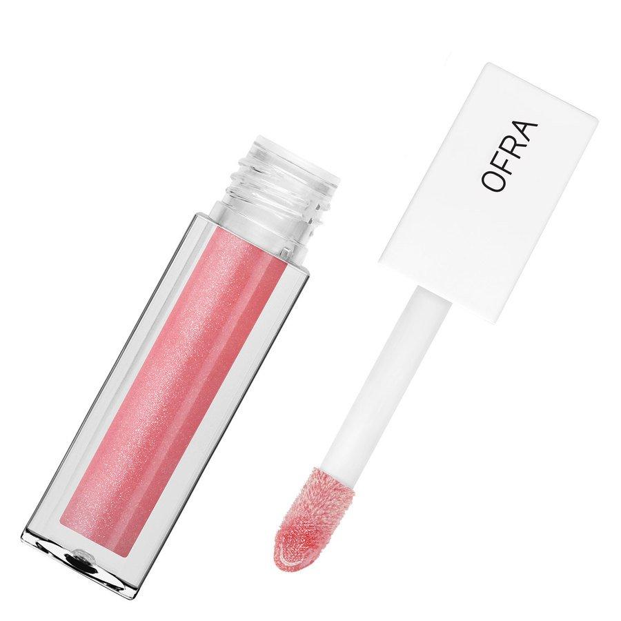 Ofra Lip Gloss 3,5 ml – Love