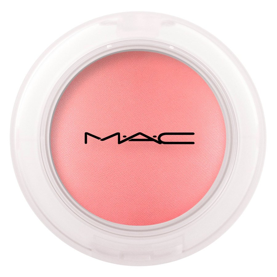 MAC Cosmetics Glow Play Blush 11 Cheeky Devil 7,3g