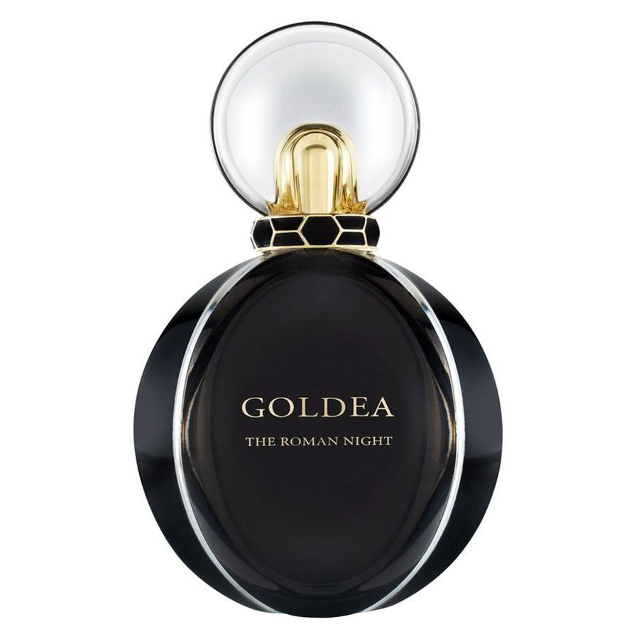 Bvlgari Goldea The Roman Night Eau De Parfum Sensuelle 50 ml