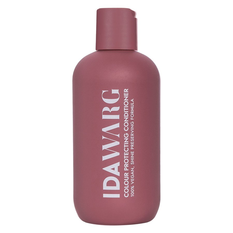 Ida Warg Colour Protecting Conditioner 250 ml