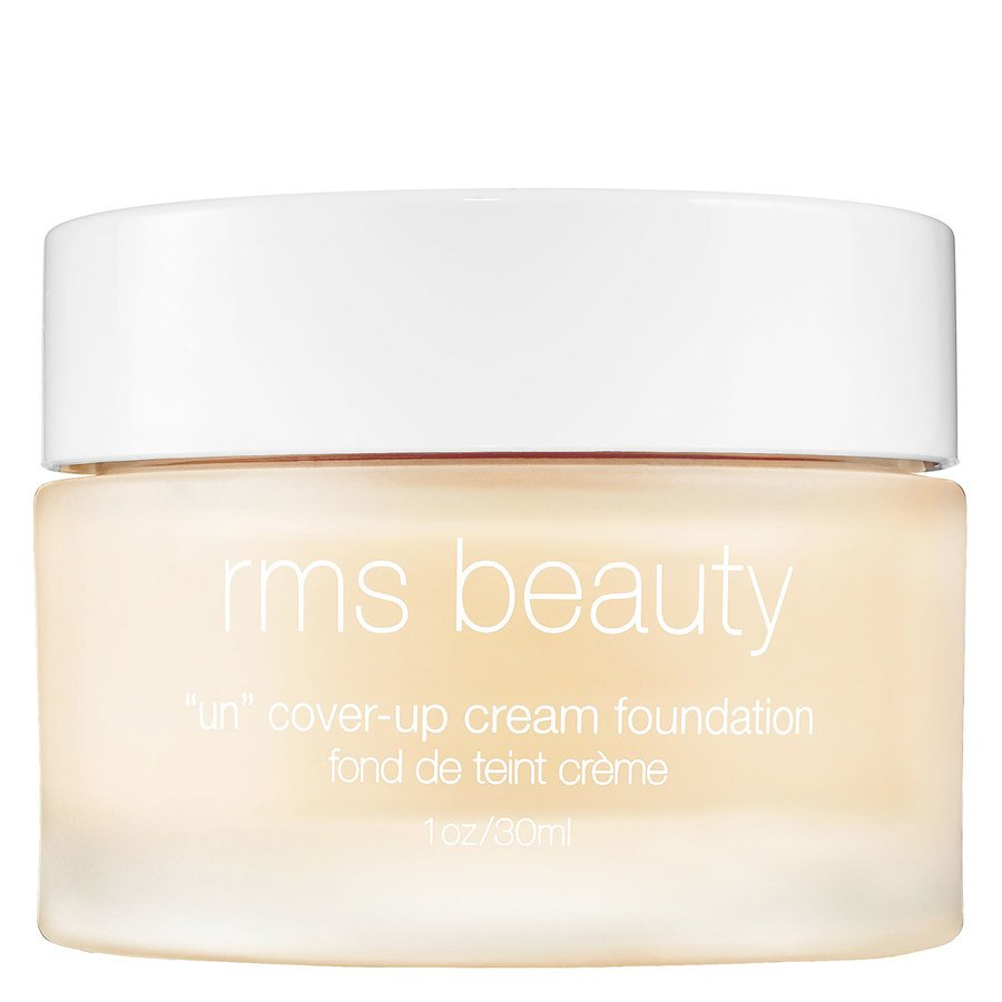 "RMS Beauty ""Un"" Cover-Up Cream Foundation 30 ml – 11"