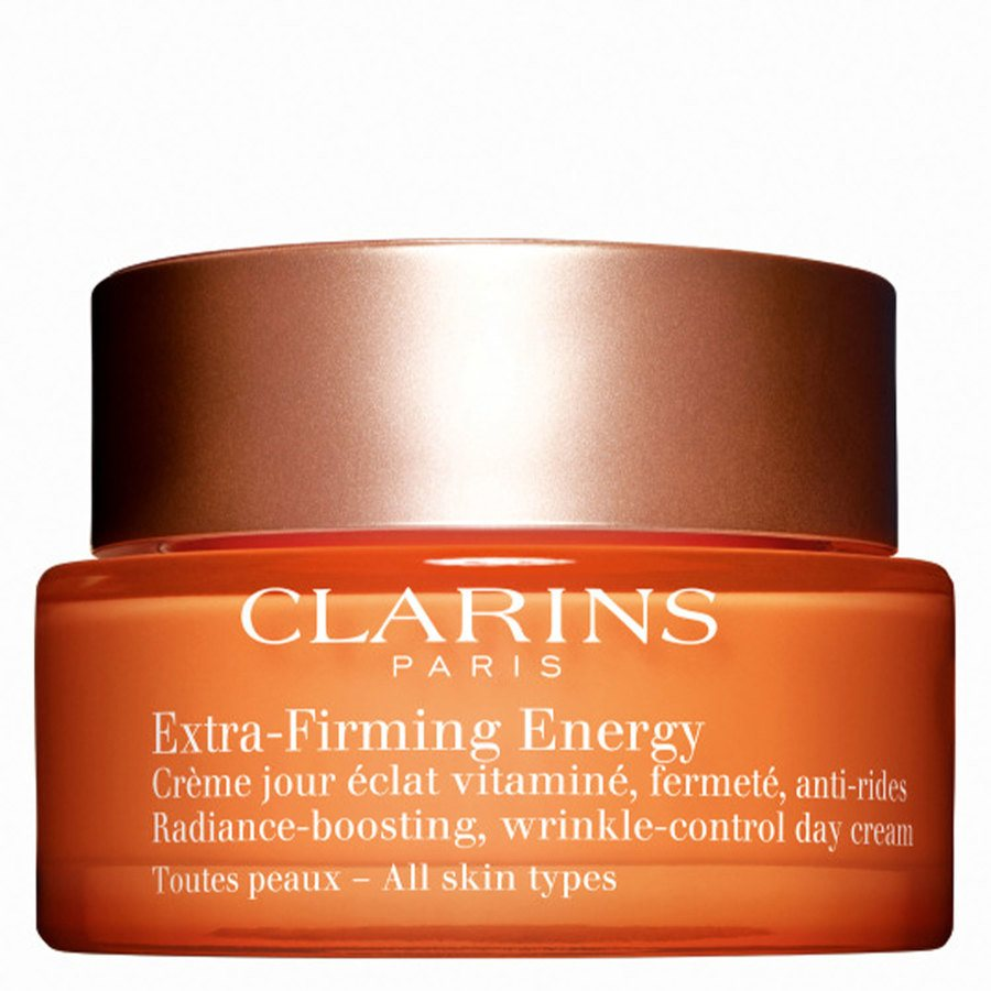 Clarins Extra-Firming Energy Day Cream 50 ml