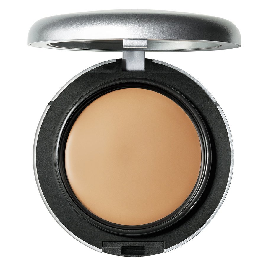 MAC Cosmetics Studio Fix Tech Cream-To-Powder Foundation 10 g – NC15