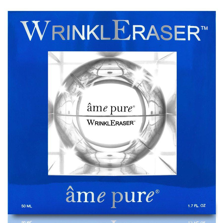 Âme Pure Wrinkle Eraser Cream 50 ml