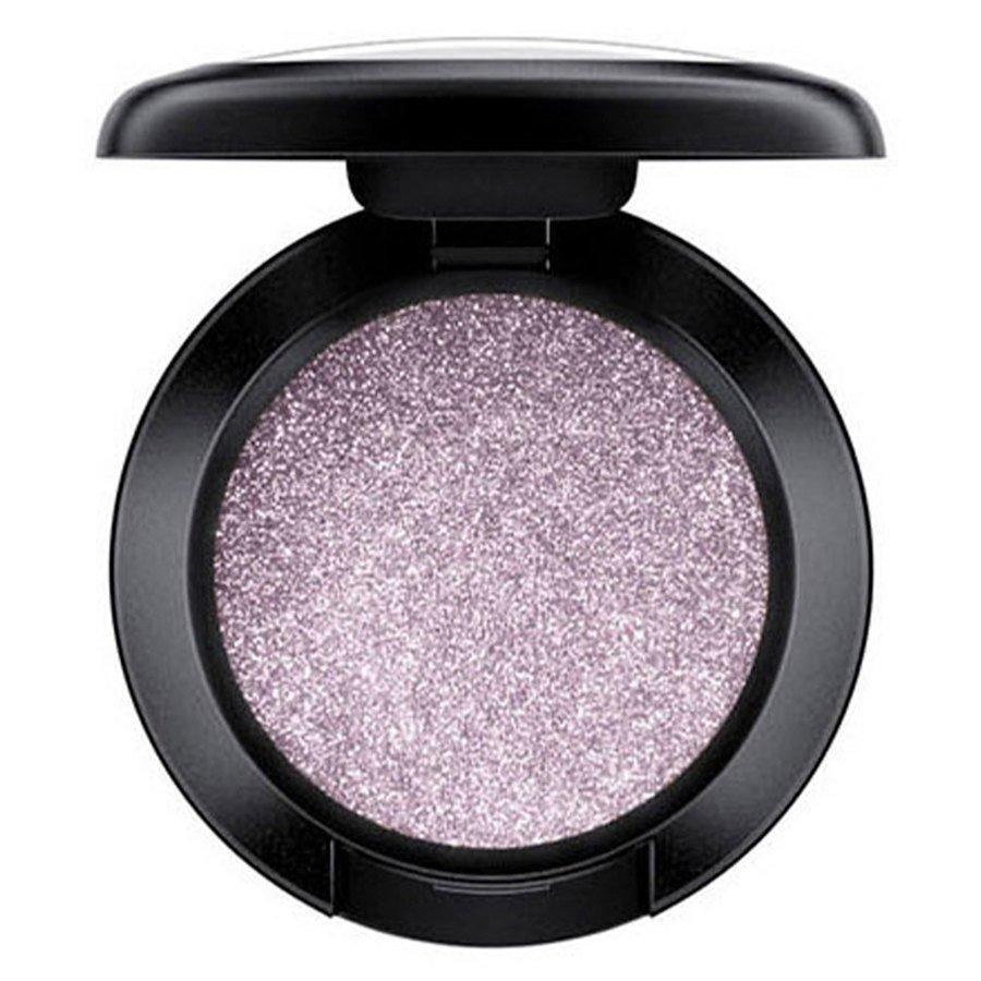 MAC Cosmetics Dazzleshadow Say It IsnT So 1,3g