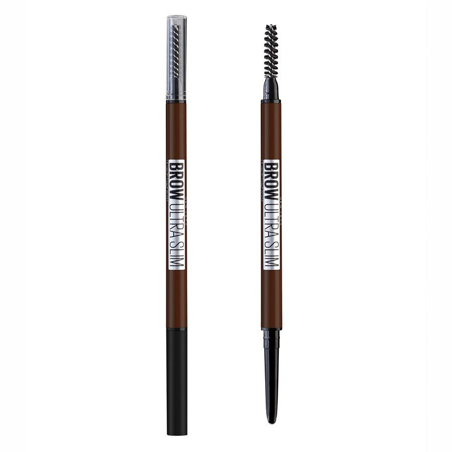 Maybelline Brow Ultra Slim - #03 Warm Brown