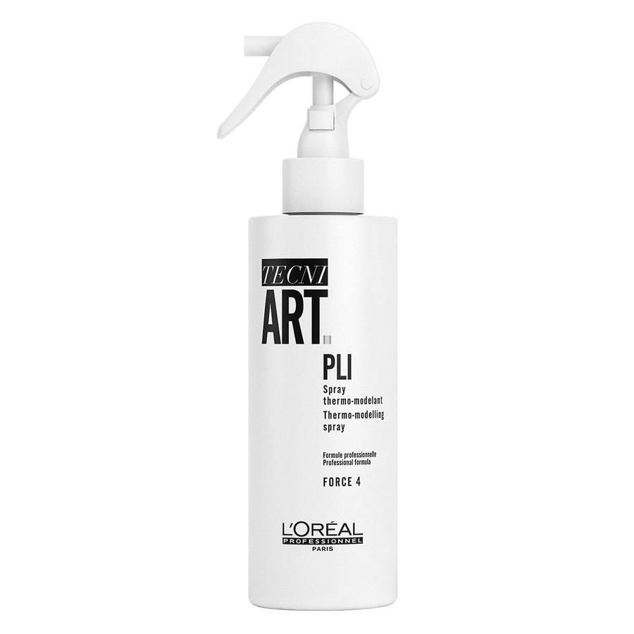 L'Oréal Professionnel TecniArt. Fix Pli Shaper 190 ml