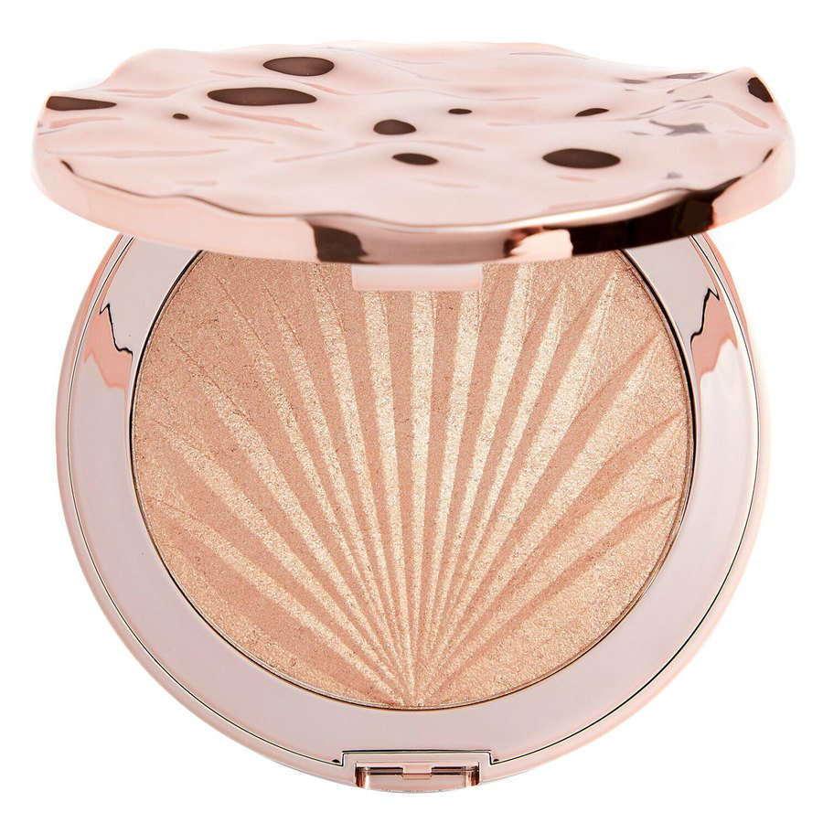 Revolution Glow Splendour Highlighter 13 g – Soft Glam
