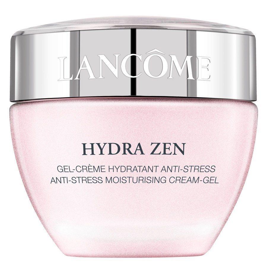 Lancôme Hydra Zen Anti-Stress Moisturising Gel Cream 30 ml