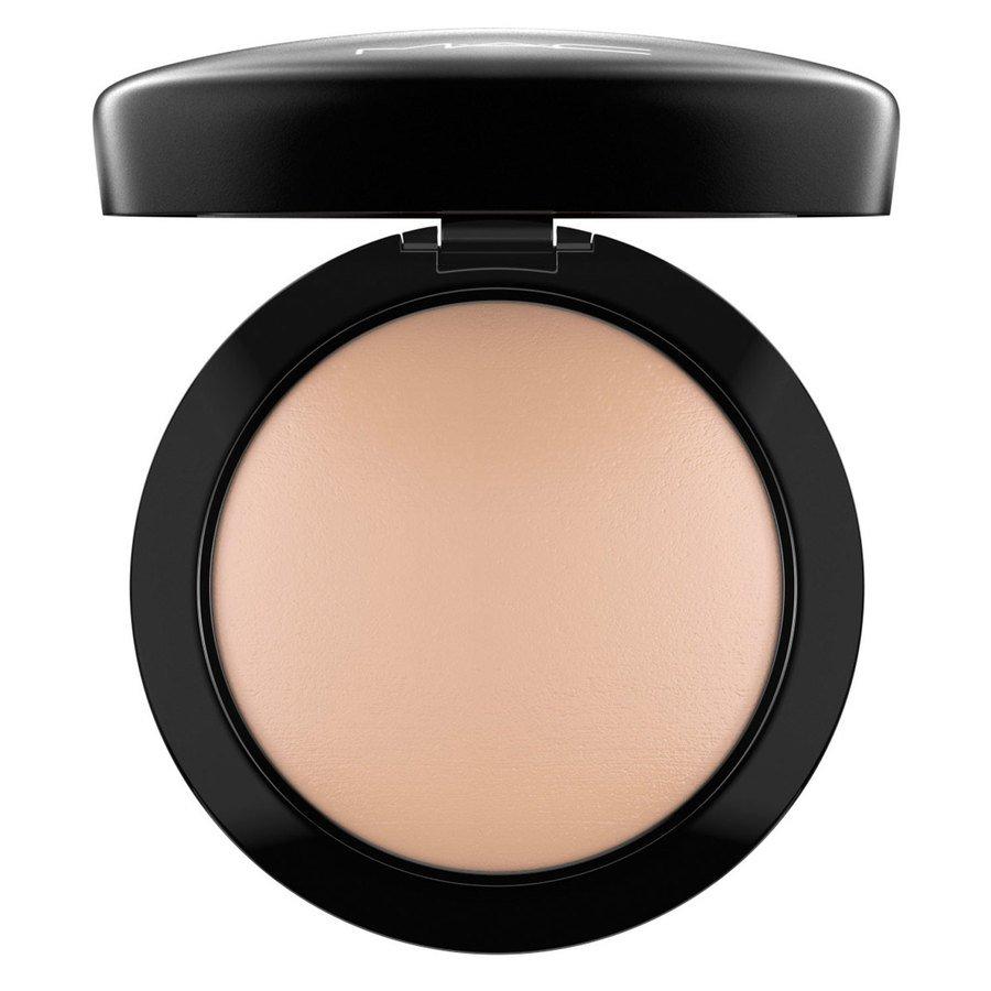 MAC Cosmetics Mineralize Skinfinish/ Natural Medium Plus 10g