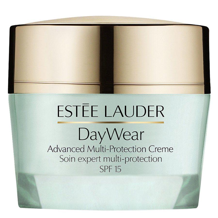 Estée Lauder DayWear Anti-Oxidant Creme SPF 15 Dry Skin 50 ml