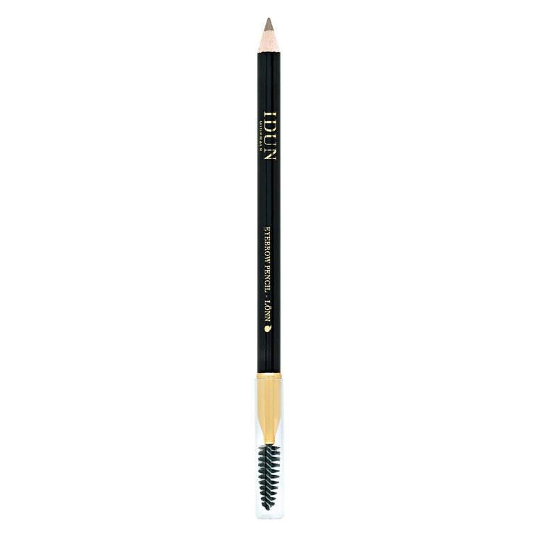 IDUN Minerals Eyebrow Pencil 1,2 g – Lönn