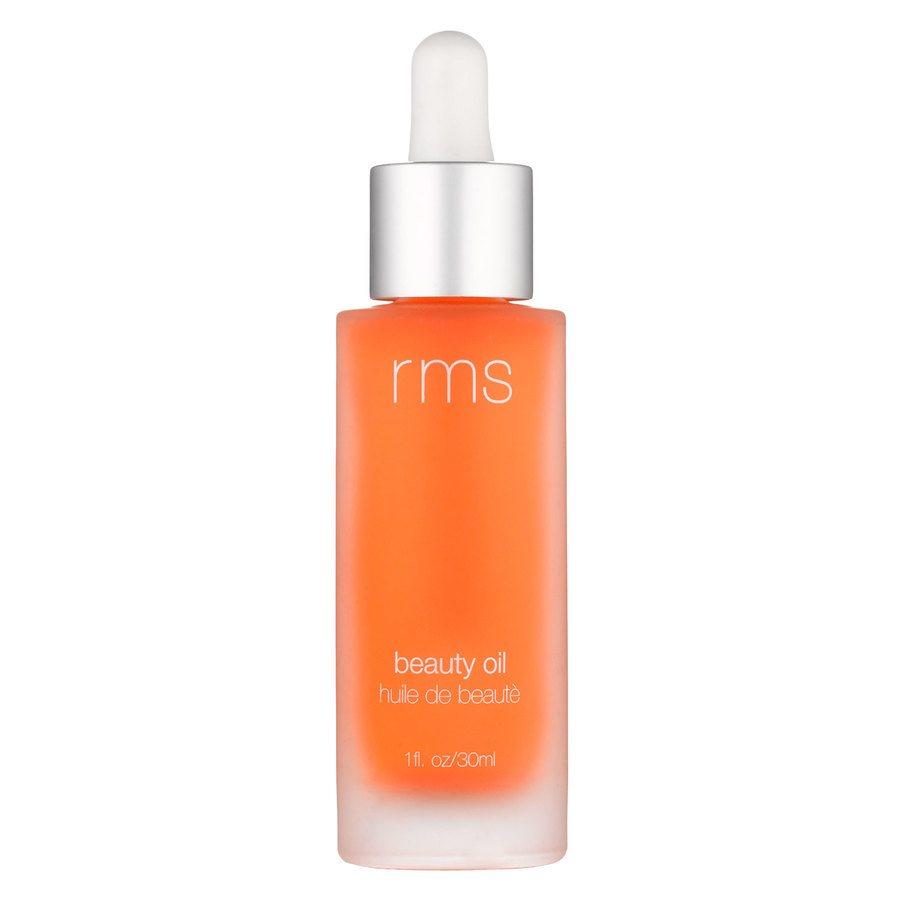 RMS Beauty Beauty Oil 30 ml