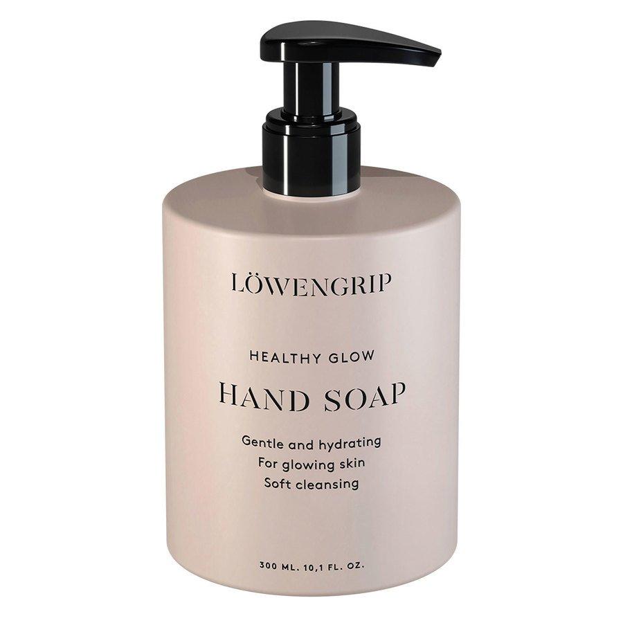 Löwengrip Healthy Glow Hand Soap 300 ml