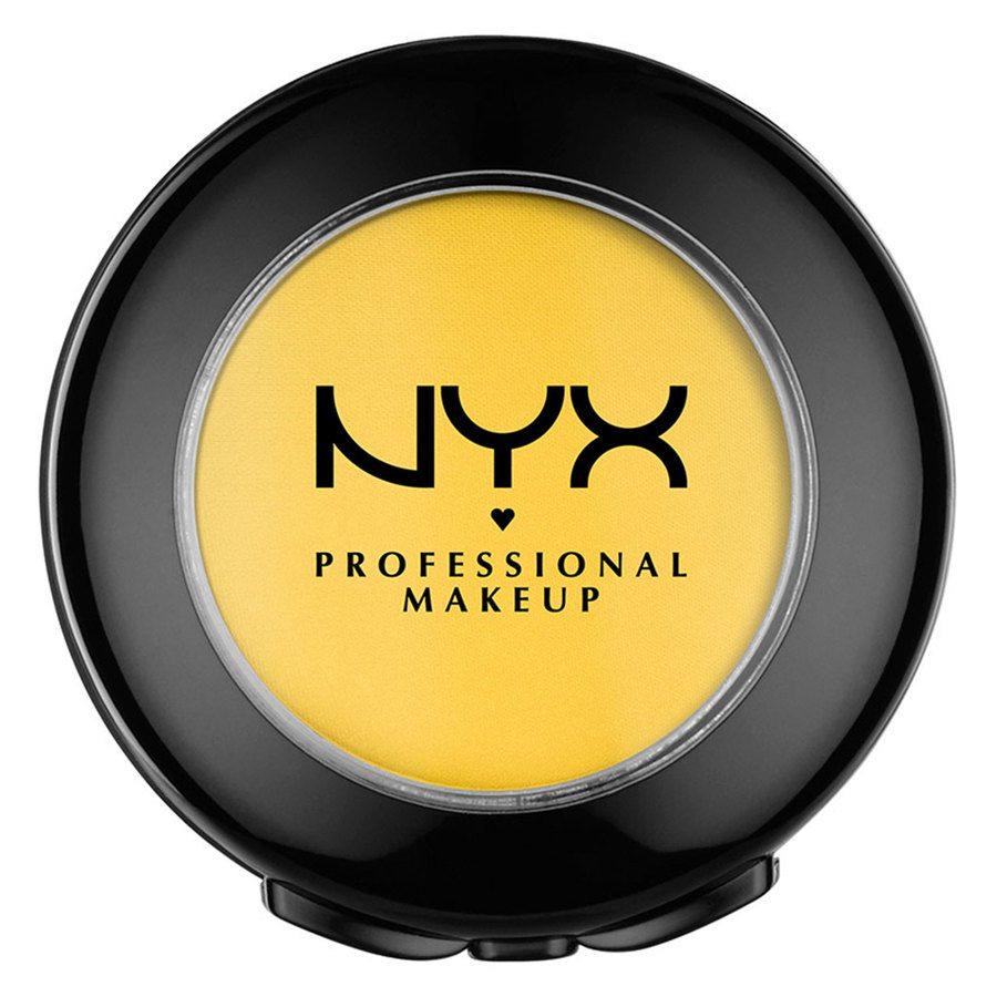 NYX Professional Makeup Hot Singles Eyeshadow Stfu 1,5g