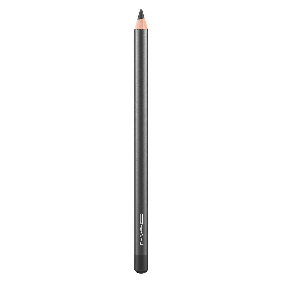 MAC Cosmetics Eye Pencil Ebony 1,5g