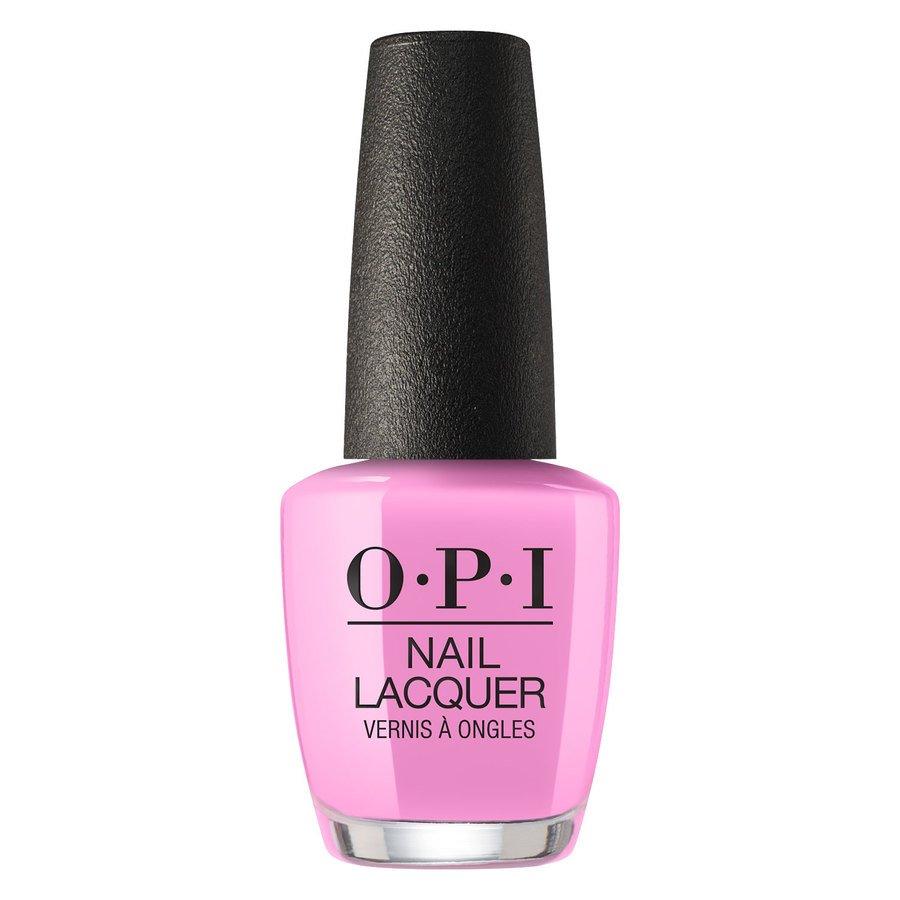OPI Tokyo Collection Nail Polish 15 ml - Another Ramen-tic Evening